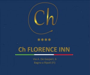 CH Florence inn