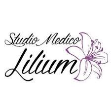 Fabio Scotini c/o Studio Lilium
