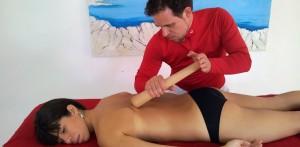 Massaggio+Maori+Duilio+La+Tegola