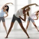 allenamento-per-dimagrire