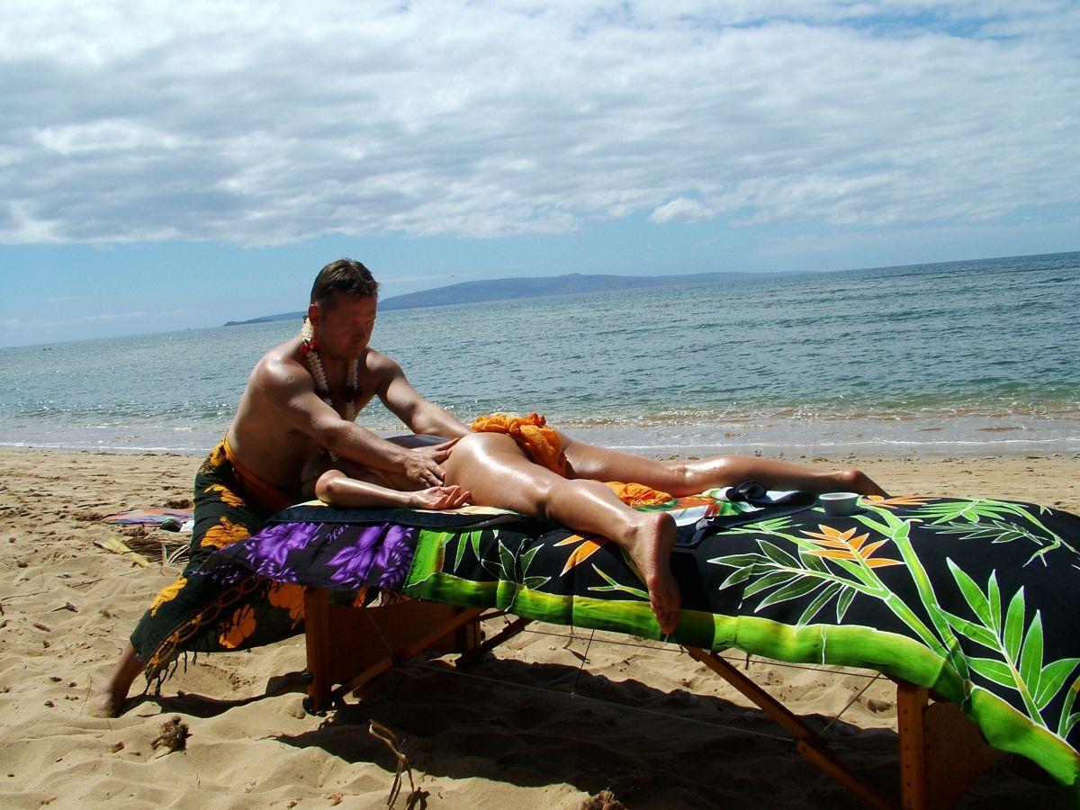 massaggio lomi lomi nui hawaiano fabio scotini massaggi. Black Bedroom Furniture Sets. Home Design Ideas