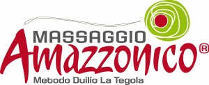 logo_AMAZZONICO nuovo-2
