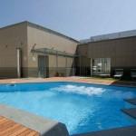 Centro Benessere Bagno a Ripoli