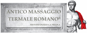 Logo-Romano-orizzontale