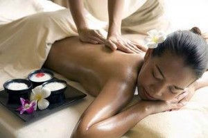 Spa-Massage_