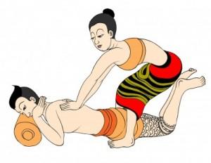 thai_massage_antico_massaggio_1