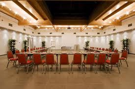SALA MEETING 002