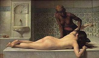 storia massaggi001