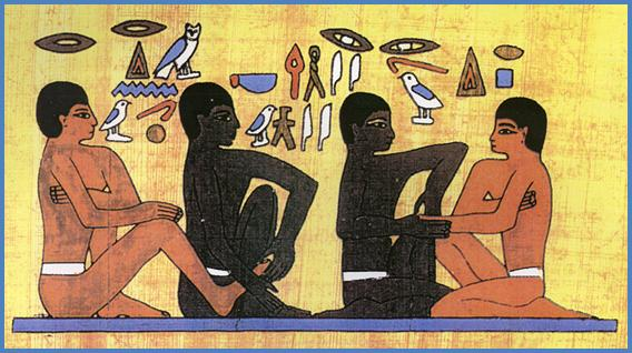 storia massaggi002