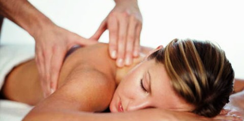 massaggi professionali firenze