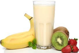 salute alimentare