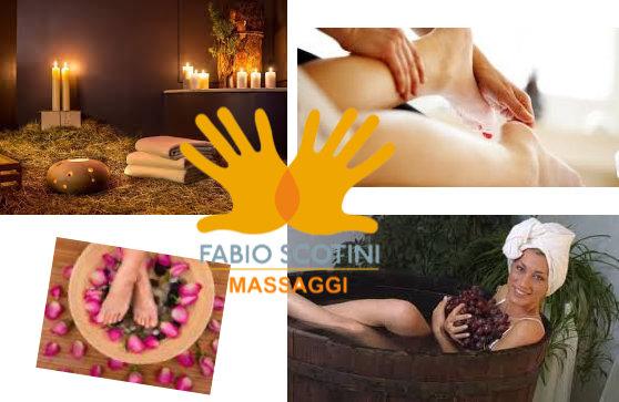 massaggi firenze autunno
