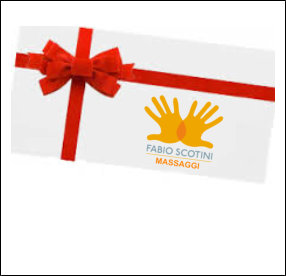 centro massaggi firenze