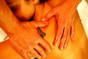 Fabio Scotini Massaggi Professionali