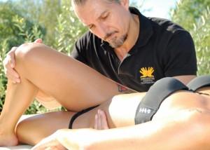 massaggio lombare FABIO SCOTINI MASSAGGI FIRENZE