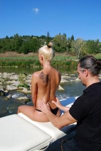 massaggio miorilassante FABIO SCOTINI MASSAGGI FIRENZE